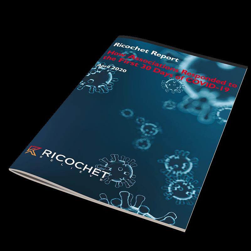 https://ricochetadvice.com/wp-content/uploads/2020/06/Association-Response-in-First-30-Days.png