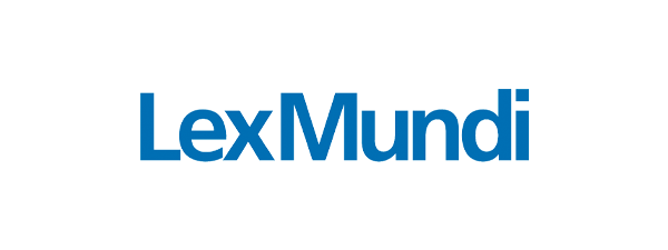 CLogo-LexMundi