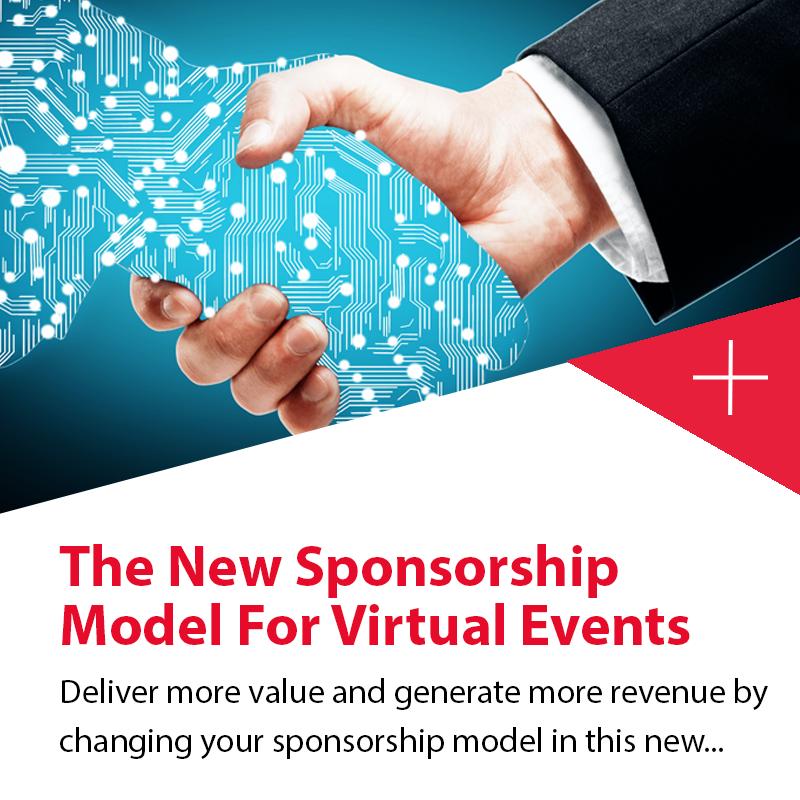 https://ricochetadvice.com/wp-content/uploads/2020/08/2020-07-New-Sponsorship-Model-For-Virtual-Events.png