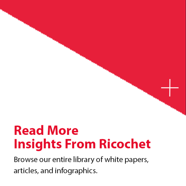 https://ricochetadvice.com/wp-content/uploads/2020/08/Article_WhitePaper-640x640.png