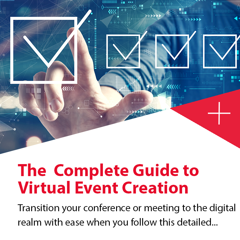 https://ricochetadvice.com/wp-content/uploads/2020/09/Tile-Complete-Guide-to-Virtual-Event-Creation.png