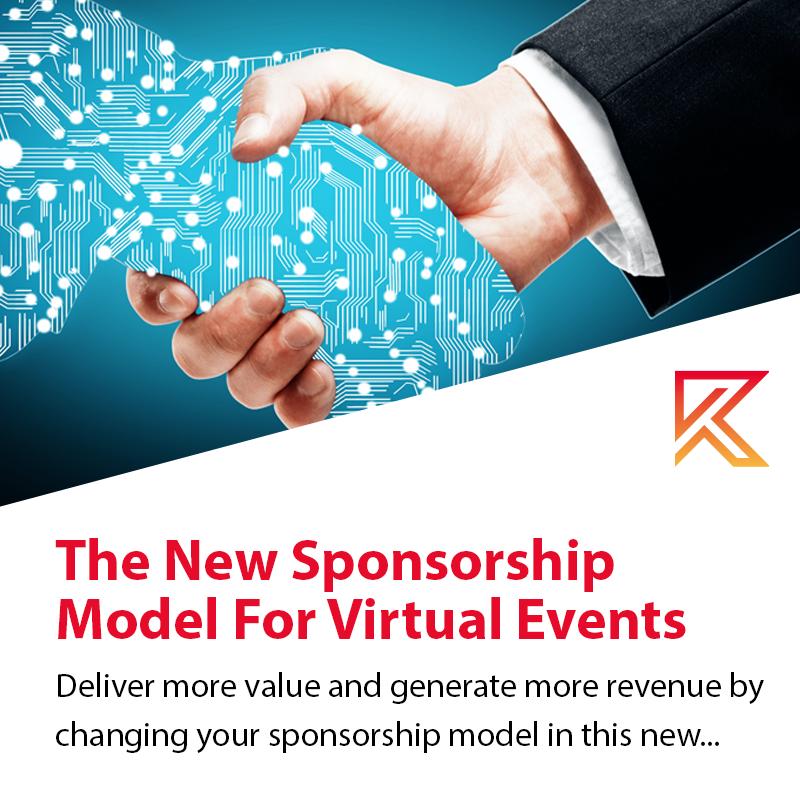https://ricochetadvice.com/wp-content/uploads/2020/10/2020-08-Sponsorship-Model.png