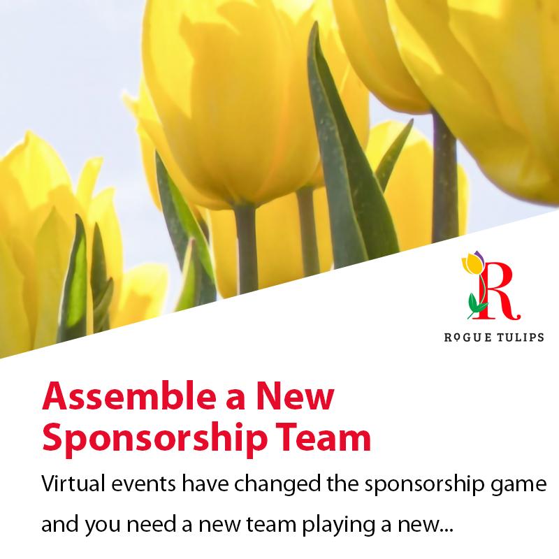 https://ricochetadvice.com/wp-content/uploads/2020/10/2020-09-15-Rogue-Tulips.png