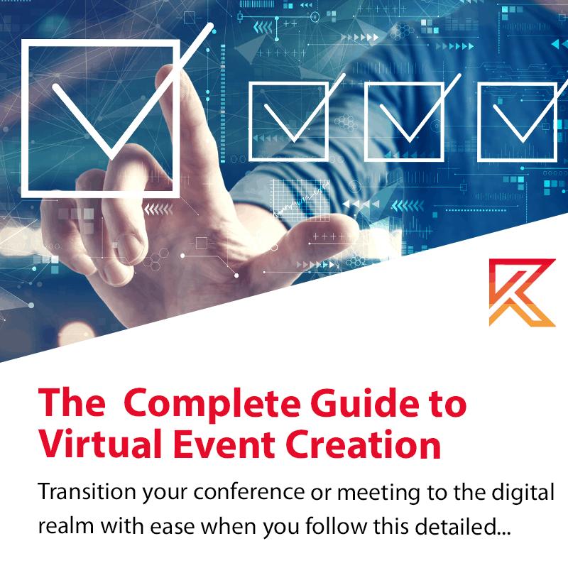 https://ricochetadvice.com/wp-content/uploads/2020/10/2020-09-Virtual-Events.png