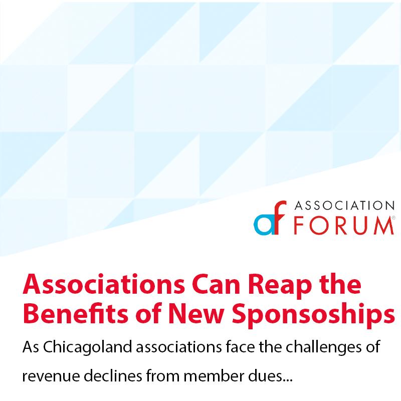 https://ricochetadvice.com/wp-content/uploads/2020/10/2020-10-15-Association-Forum.png
