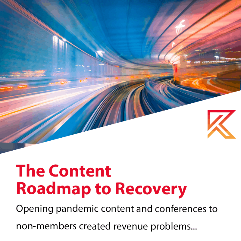 https://ricochetadvice.com/wp-content/uploads/2020/10/2020-11-Content-Roadmap-to-Recovery.png