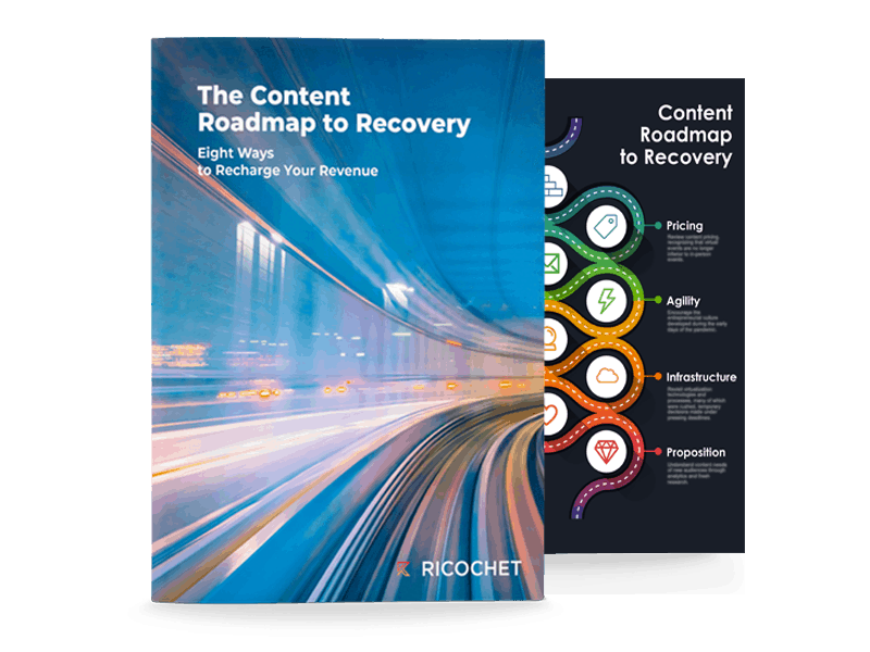 https://ricochetadvice.com/wp-content/uploads/2020/10/Content-Roadmap-to-Recovery-Hero.png