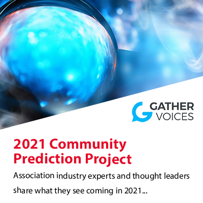 https://ricochetadvice.com/wp-content/uploads/2020/12/2020-12-14-Gather-Voices.png
