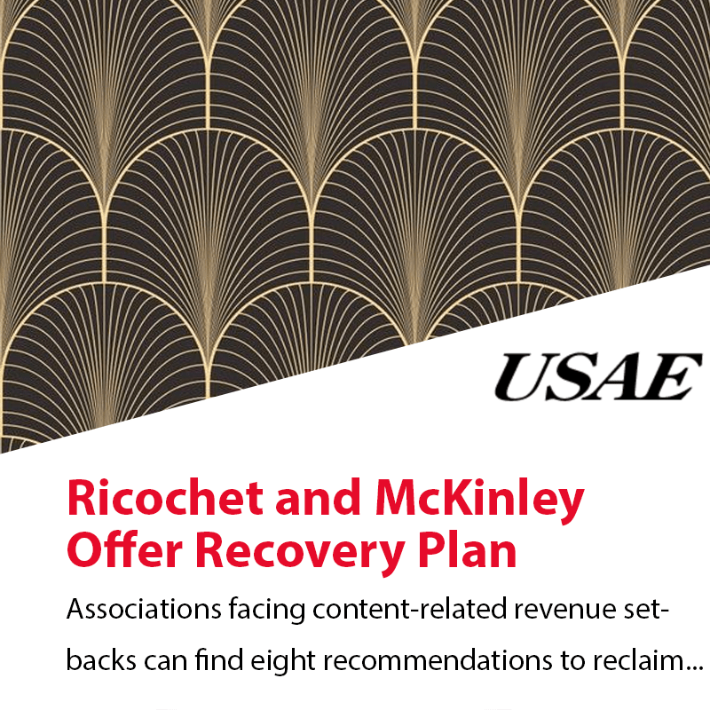 https://ricochetadvice.com/wp-content/uploads/2020/12/2020-12-29-USAE-News-Recovery-Plan.png