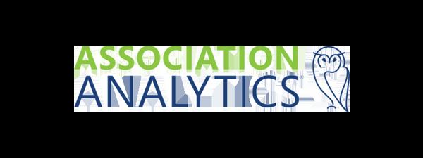 Logo - AssociationAnalytics
