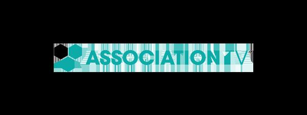 Logo - AssociationTV