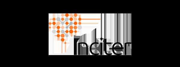 Logo - Inciter