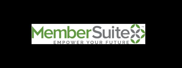Logo - MemberSuite