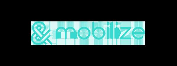Logo - Mobilize