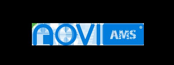 Logo - NoviAMS