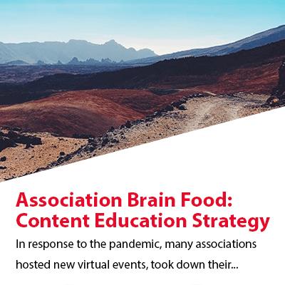 https://ricochetadvice.com/wp-content/uploads/2021/01/2021-01-15-Association-Brain-Food.png