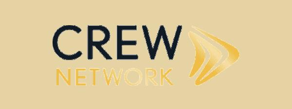 Clogo-CREW