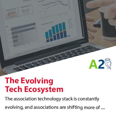 https://ricochetadvice.com/wp-content/uploads/2021/03/2021-02-26-Evolving-Tech-Ecosystem.png