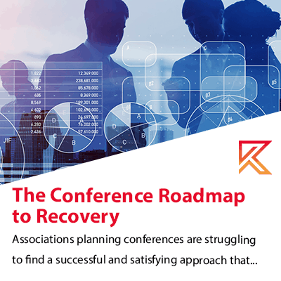 https://ricochetadvice.com/wp-content/uploads/2021/03/2021-02-Conference-Roadmap-to-Recovery.png