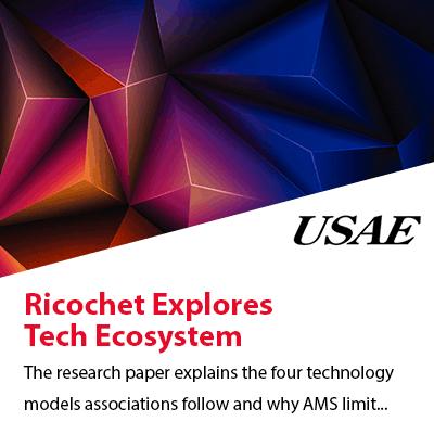 https://ricochetadvice.com/wp-content/uploads/2021/03/2021-03-08-USAE-News.png
