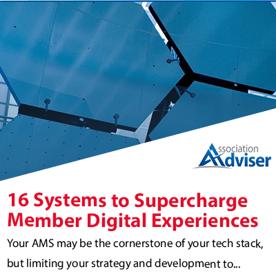 https://ricochetadvice.com/wp-content/uploads/2021/03/2021-03-11-16-Systems-to-Supercharge_.png
