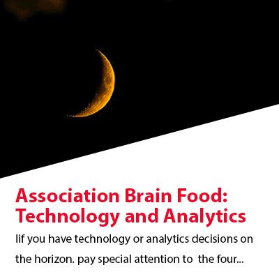 https://ricochetadvice.com/wp-content/uploads/2021/03/2021-03-12-Association-Brain-Food.png