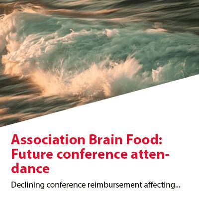 https://ricochetadvice.com/wp-content/uploads/2021/04/2021-04-02-Association-Brain-Food.png