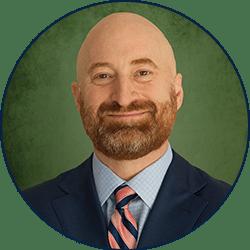 https://ricochetadvice.com/wp-content/uploads/2021/05/Headshot-Chris.png